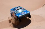 VW_paris_dakar-2011-1