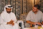 Dubai_rallymästare_CIP