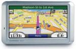 GPS i bil_2
