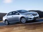 Corolla och Camry hör till flera populära modeller som måste återkallas.