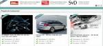 Facit.com  -  en ny sajt som förenklar bilköpet.