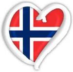 Norsk flagga härta_1