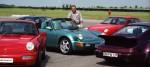 PorscheTestGrupp