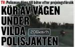 Ur Expressen 14 maj 2013