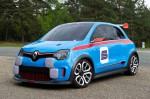 Renault-twin'run-01