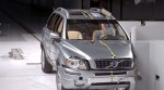 Volvo-XC90-iihs-top-safety-pick