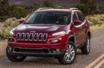 Jeep cherokee_1