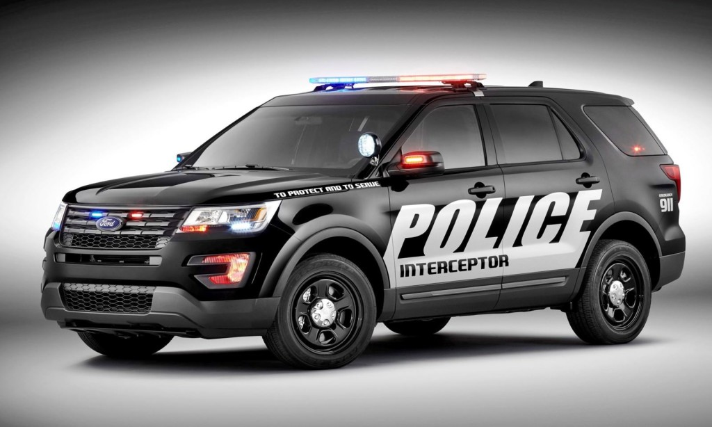 2016-Ford-Explorer-Police-Interceptor-18-1600x960[1]