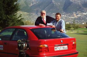 CIP_GLEN_RED_BMW_0002
