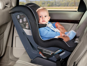 Best-Baby-Car-Seat-Reviews[1]