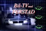 KLICKA HÄR för länk till den nya BilTV-kanalen